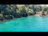 TURKEY l Istanbul l Dalyan l Fethiye l Marmaris l Kas