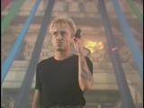 АЛИСА - Спокойная Ночь (12 июля 1998- песня В. Цой и гр.Кино)