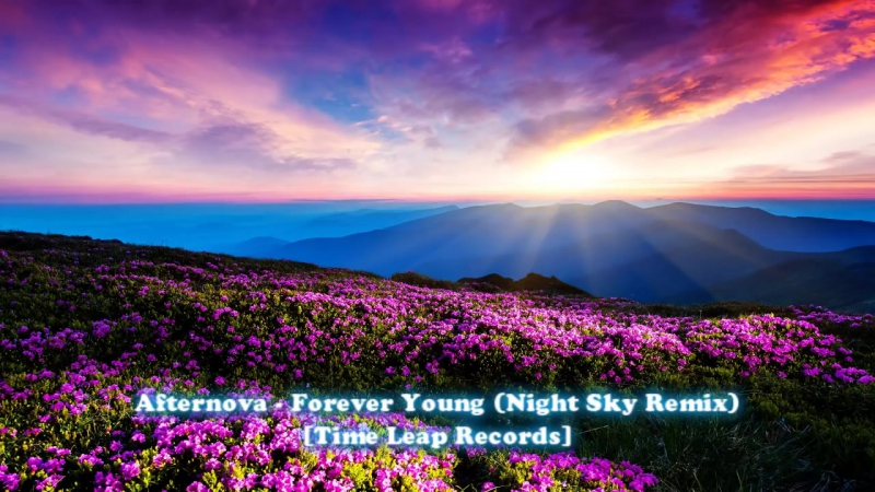 Uplifting Emotional Trance Selections 110