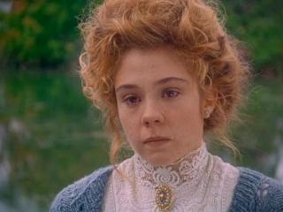 1 серия 1987 Энн из зелёных крыш Христианский фильм