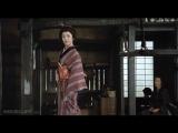 The Blind Swordsman- Zatoichi ( - Dance of Sorrow (2003)