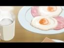 25-sai_no_Joshikousei_[09]_[AniMedia]_0001