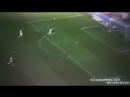 Vidmo_org_Lionel_Messi_-