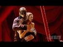 Phantom of the Opera   Whispers in the Dark   Erik Christine