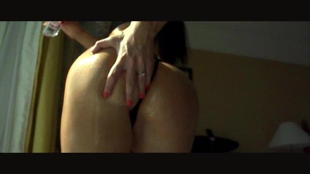 Hot Sexy Girls