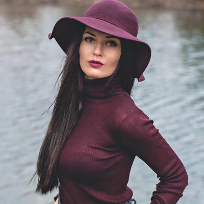 Ирина Витова