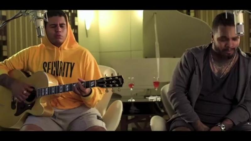 Gaab Rodriguinho - Xinga Aí_Cuidado.mp4