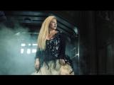 Napalm Records - Paparazzi (Lady Gaga Cover) (Премьера 18.08.2017) Леди гага кавер