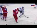 [HD] Goal OVECHKIN Alexander (Russia vs Finland) World Championship 19⁄05⁄2012