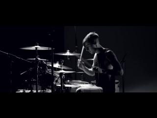 Halsey ft. Lauren Jauregui - Strangers (Luke Holland) (drum rmx).720