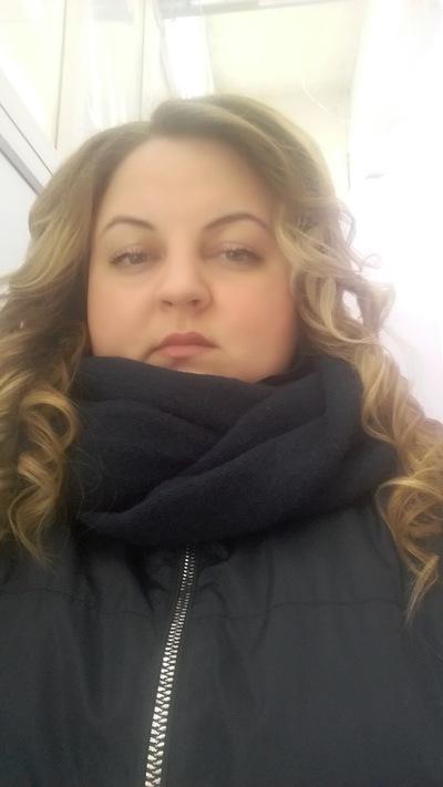 Natalya Baziga