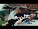 Самый лучший день - Дмитрий Нагиев -клип на песню Григорий Лепс - Самый лучший
