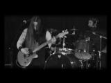 Agalloch - Limbs (Live In Vosselaar 2008)