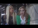 Bridgette B &amp Kali Roses HD 1080, Lesbian, MILF, Teen, Big Tits, Small Tits, Blonde, Latina