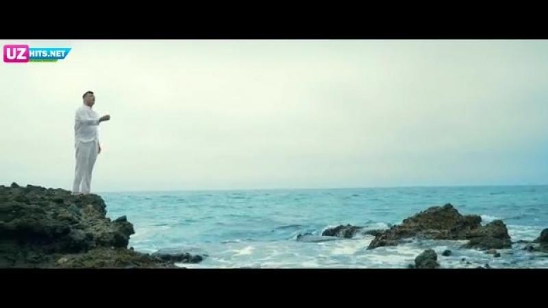 Sirojiddin Hojiyev - Onam (Klip HD) (2017).mp4