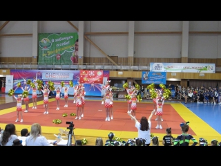 2017.12.29_ZlatStars_Кубок Жемчужина Урала_кричалка