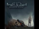 Mormânt de Snagov - Stories Untold (Official Track)