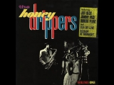 The Honeydrippers Volume One - Full Album