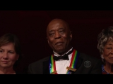 JEFF BECK and BETH HART (in HD) - Id Rather Go Blind - Buddy Guy Tribute - Kenn