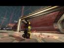 Rocket League — релизный трейлер (Nintendo Switch)