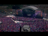 Westlife - Safe (Live)