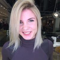 Kristina Mayrhofer
