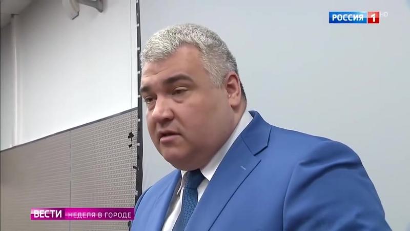 Три ДТП с грузовиками за неделю_ случайность или закономерность - Россия 24