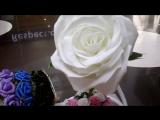 29.04.18 Ярмарка в Пиплсе ч1 НК, Оля К, Илона Д, Елена Б
