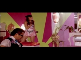 Belanova - Cada Que... DVD Clean 1080i
