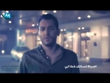 Alişan Yalan Oldu اجمل اغنية تركية كارتال سيلين عزيزمترجمة للعربية محمود جاسم 2016