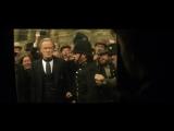 Голем — Русский трейлер #2 (2017)