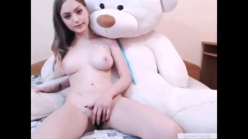 Big tit sex com