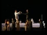Rameau Les Boreades - Christie, Les Arts Florissants