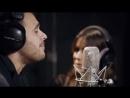 EMINАНИ_ЛОРАК_—_Я_не_могу_сказать_(Official_Video).mp4
