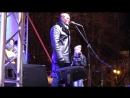 Митинг концерт Мы вместе в честь воссоединения Крыма с Россией Чебоксары 19 03 2018 г
