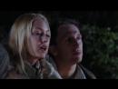 Clip_След саламандры 7 сери0229)21-01-34] (online-video-cutter)