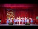 Куклы /Студия Восточного Танца Салима г Саратов