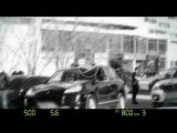 Словетский (Константа) feat. Адвайта Slim (Centr) - Не поймать