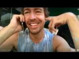 Алекс Лесли звонит незнакомым девушкам. Вызвон девушки. Как по телефону вытащить девушку на свидание.