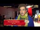 «Нысана» театрының директоры Әбунасыр Серіков өзін актер деп санамайды