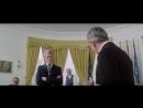 1976 Розовая пантера наносит ответный удар Дубляж