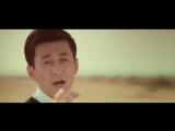 Shahzod Nazarov - Men sensiz _ Шахзод Назаров - Мен сенсиз_HD.mp4