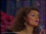 Надежда Чепрага-Не задавай вопросов 1990 г