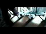 Александр Панайотов и Оксана Казакова - Не исчезай! (Тариф Новогодний) Монтаж Б.Н.П..360