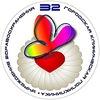 32-я городская клиническая поликлиника (г.Минск)