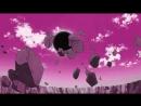 Джирая , Какаши и Наруто против Пейна