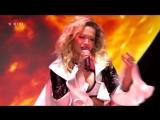 Rita Ora - Anywhere (ECHO 2018)