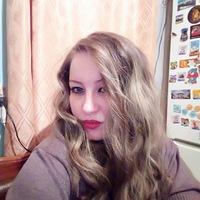 Надежда Андреева
