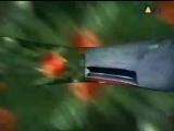 Air Liquide - Mp 8