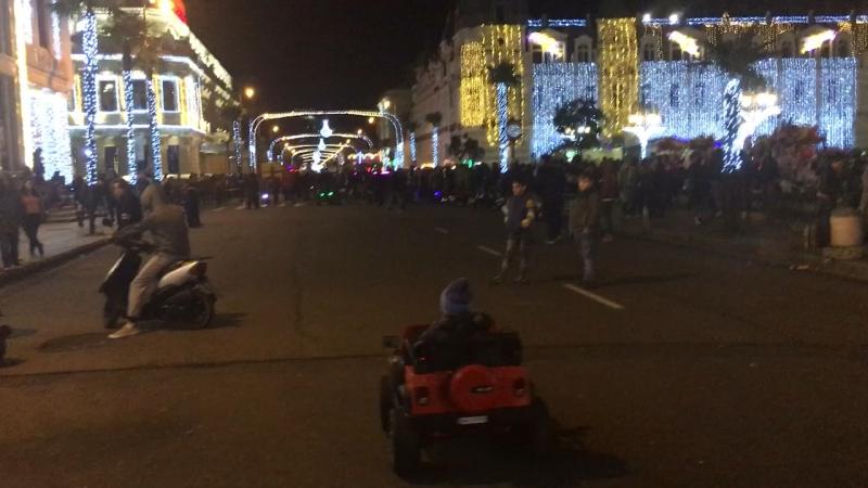 BatumiGeorgia BatumiGeorgia🇬🇪 MerryChristmas HappyNewYear